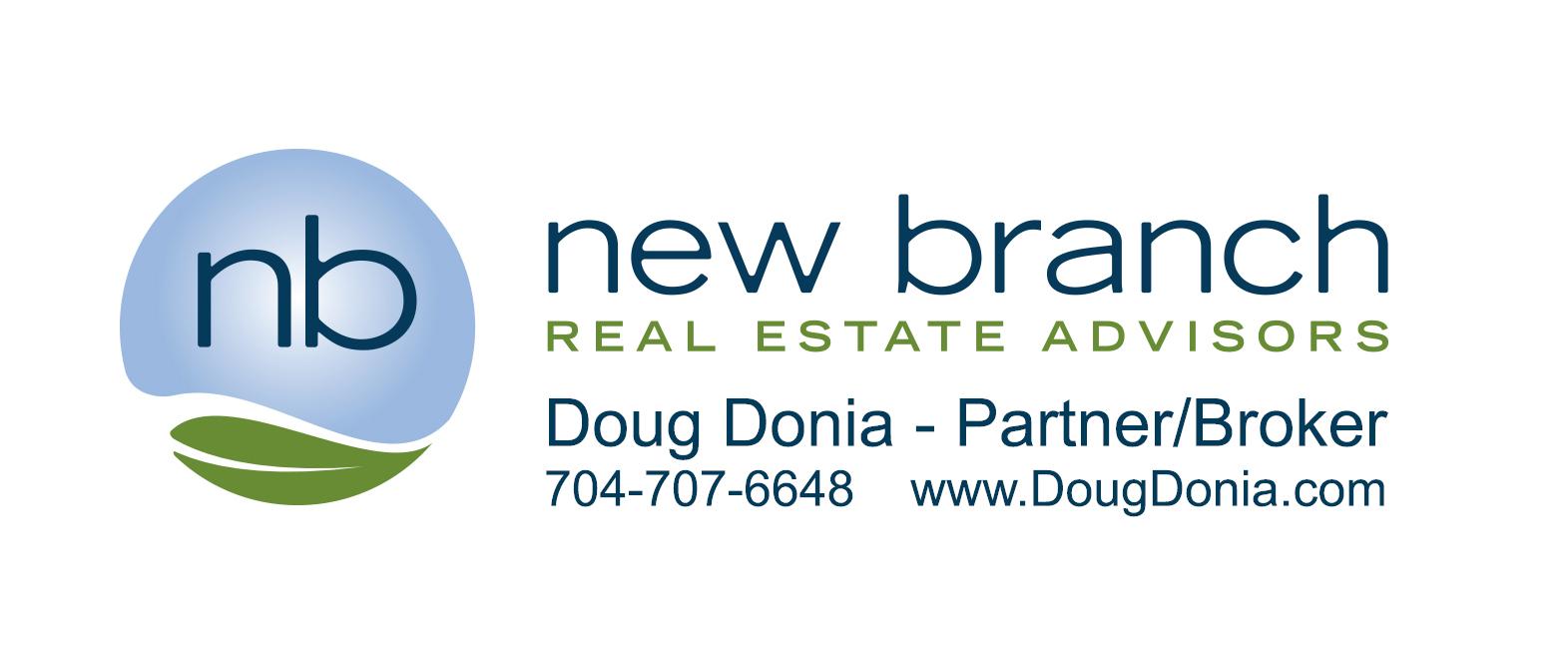 Doug Donia